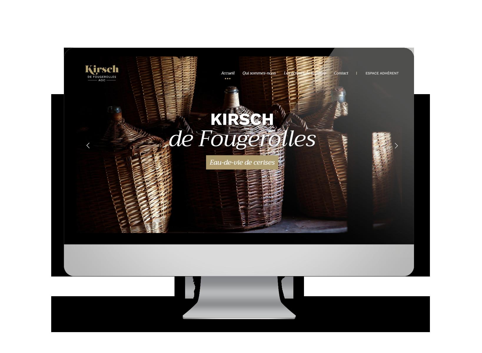 Site-AOC-Kirsch-Fougerolles